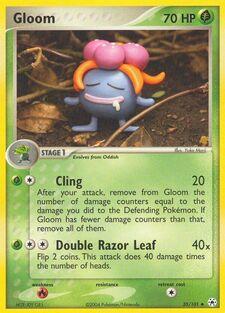 Gloom (HL 35)