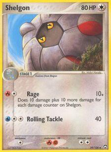 Shelgon (PK 39)