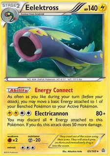 Eelektross (PRC 65)