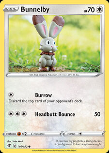 Bunnelby (RCL 146)