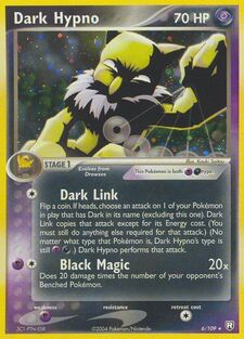 Dark Hypno (TRR 6)